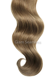 16 Inch Tape-In Extensions