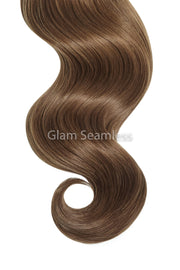 22 Inch Tape Extensions