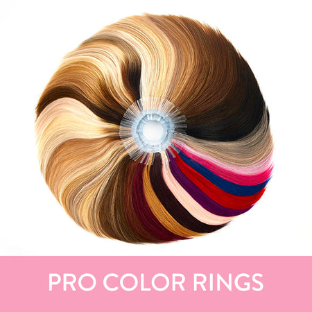 PRO COLOR RING