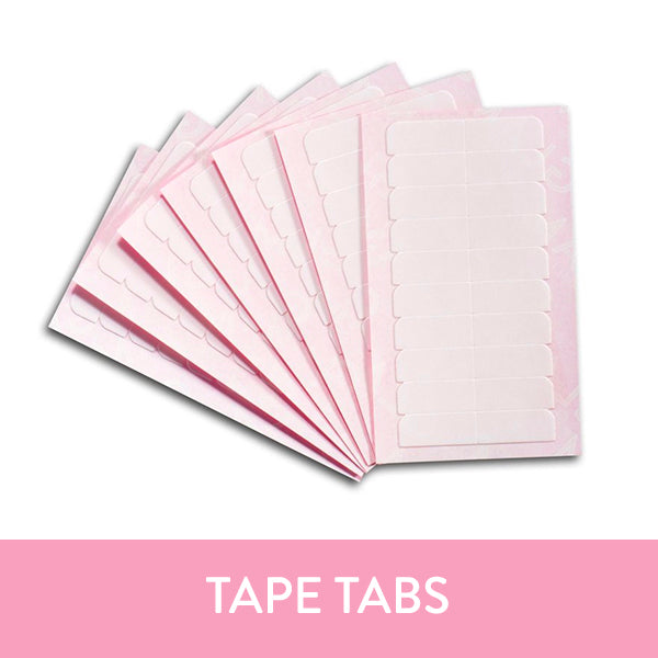 Replacement Tape For Hair Extensions Glam Seamless Glam Seamless