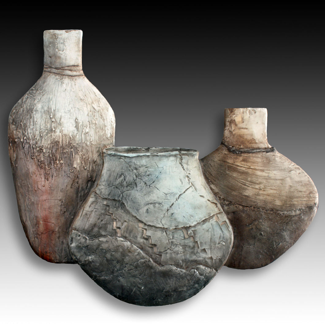 5060 Mesa Verde Three Jars
