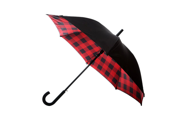 Canadian Long Umbrella