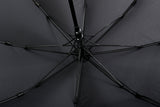Classic Long Umbrella