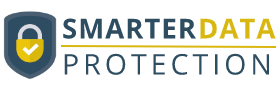 Smarter Data Protection Ltd