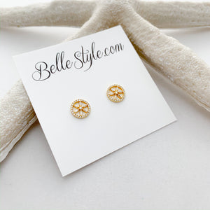 Reilly Earrings