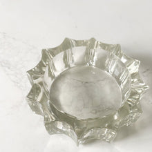 Sustainable Crystal Smudge Dish - BelleStyle