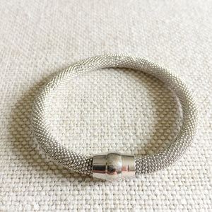 Dia Large Bracelet - BelleStyle