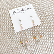 Up&Up Earrings