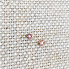 Tiny Dancer Earrings - BelleStyle