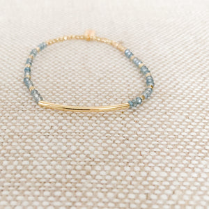 Blair Bracelet - BelleStyle