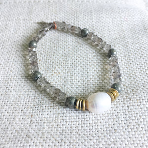 Lawley Bracelet - BelleStyle