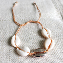 Shellby Bracelet - BelleStyle