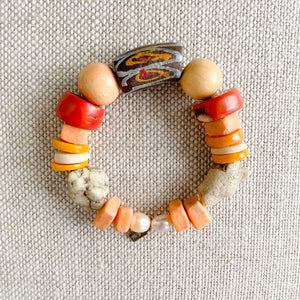 Poetto Bracelet - BelleStyle