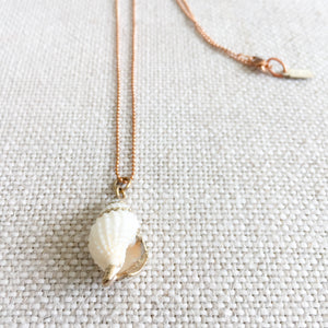 Byron Necklace - BelleStyle