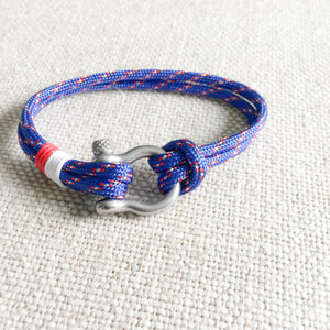 Shore Bracelet - BelleStyle