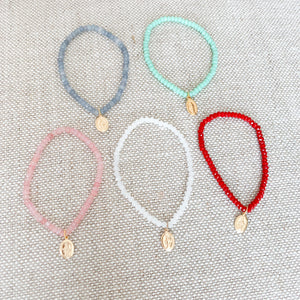 Mary Bracelet-more colors
