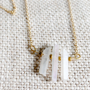 Dream Necklace - BelleStyle