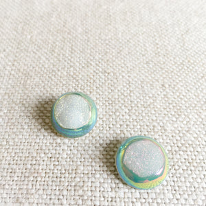 Pastel Earrings