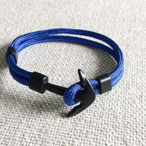 Nautical Bracelet - BelleStyle