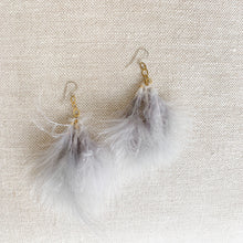 Cameron Earrings - BelleStyle