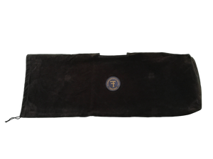 Shotgun Case Protective Dust Cover, by Thomas Ferney & Co. - Thomas Ferney & Co. Store
