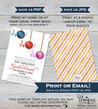 Christmas Gender Reveal Invitation, Editable What will Santa Bring Holiday Invite Party, Ho Ho Ho He or She Printable