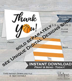Basketball Gender Reveal Party, Old Wives Tales Sign, Basketball Sign Chalkboard Personalize Custom Digital Printable INSTANT EDITABLE 16x20
