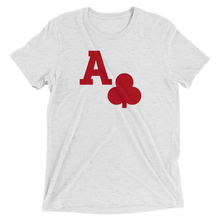 Kappa Ace Club T-shirt