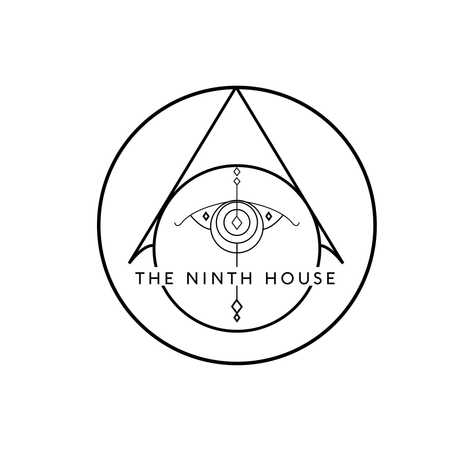 The Ninth House