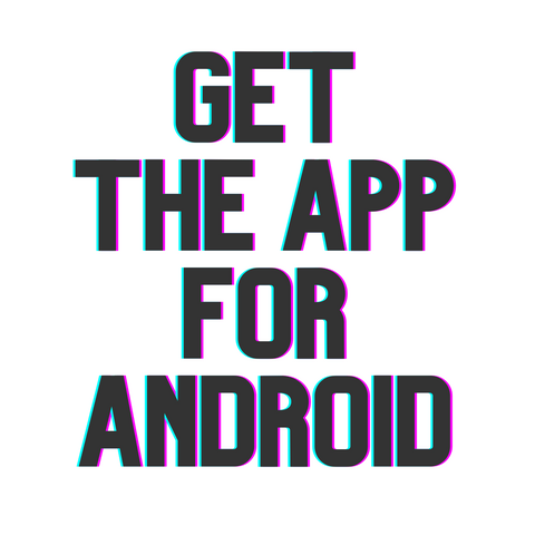 Get The Ninth House App for Android