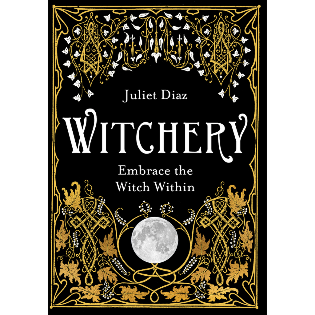 Witchery| Embrace the Witch Within