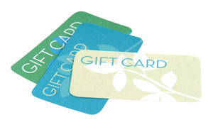 Fisherman's Gift Card