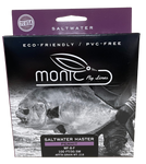 Saltwater Master - Permit 20% Discount Applied at Checkout! Expires 4/30/21