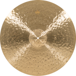Platillo Meinl Byzance Foundry Reserve Light Ride 22""