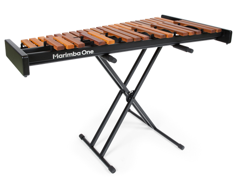 Marimba de 3 octavas Marimba One serie Educational