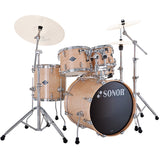 Batería Sonor Select Force 11 Stage 2 WM