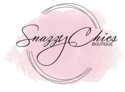 Snazzy Chics Boutique