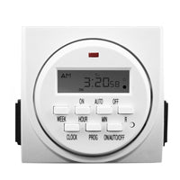 7 Day_Dual_Outlet_Digital_Timer