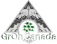 GrOh Canada