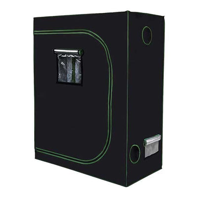 4x2 Grow Tent - Groh Canada