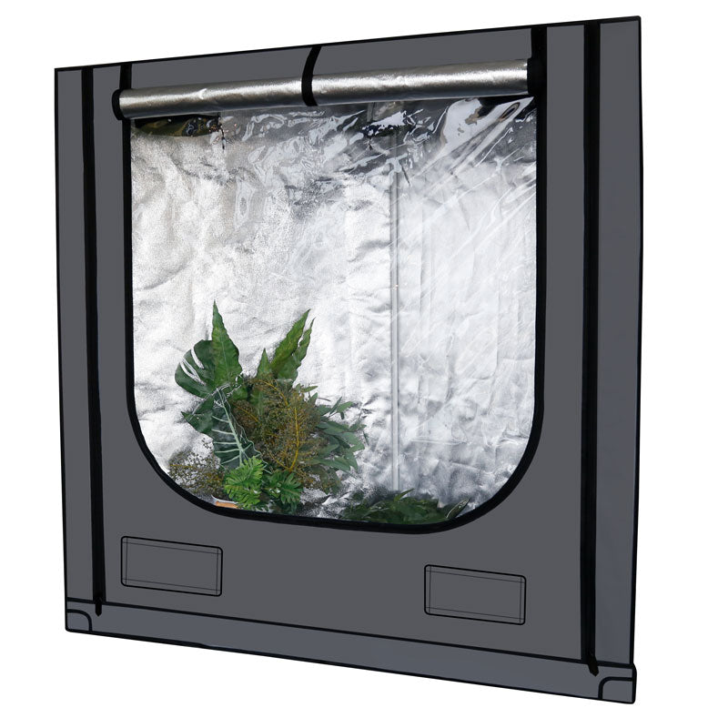 Best Corner Grow Tent for indoor gardens