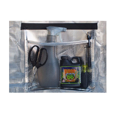 Best-Grow-Tent-features-a-tool-pouch
