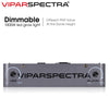 VIPARSPECTRA 1000W Dimmable LED Grow Light (VA1000)