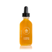 Calendula Therapy Oil