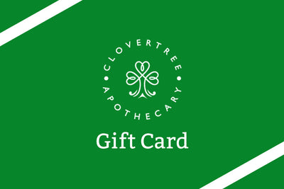 Clovertree Gift Card