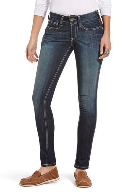 Cruel Denim Jayley Jeans