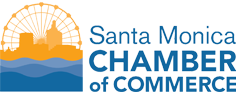 Steel Straw joins Santa Monica Chamber of Commerce