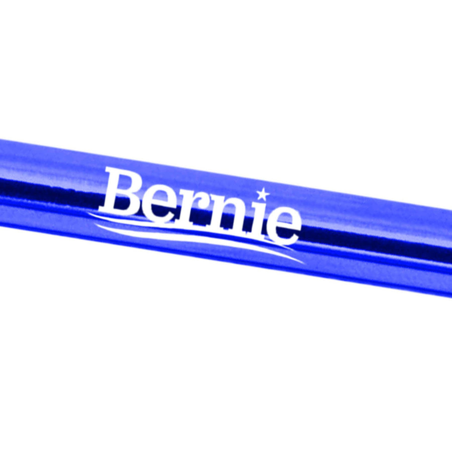 50 Pack Bernie Straw