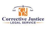 Corrective Justice Legal Service is a Paralegal firm that provides paralegal services to Eastern Ontario. The Paralegals at Corrective Justice Legal Service are all Insured, Licensed and Paralegals in Good Standing with the Law Society of Upper Canada.