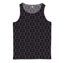 Adam Levine Shirt Tank Top